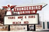 Thunderbird - Vestavia Hills, AL