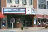 Ohio in 2010