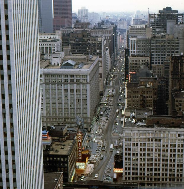 8/03/79-8/2379 photo courtesy Блинчик Боря.