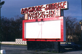 Bayshore-Sunrise Drive-In
