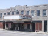 CALUMET Theatre, Hammond, Indiana (2009)