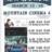 Mountain Cinema 4