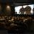 Bethel Cinema