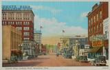 Lincoln - Massillon, OH