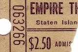 Empire Theater