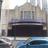 Boyd Theatre entryway 2020