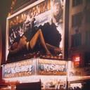 Astor - New York, NY