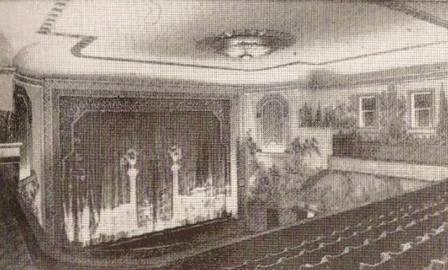 Grove Cinema