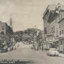 Paramount - Rutland, VT