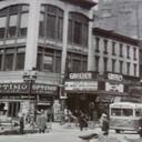 Greeley - New York, NY