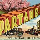 Palmetto - Spartanburg, SC