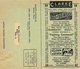 Clarke - Mattoon, IL