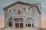Colonial - Big Rapids, MI