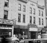 "[""47th Street Cinema 104 W 47 Street New York NY 10036 ""]"