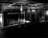 Capitol Theatre  William Street and The Esplanade, Perth, WA 6000