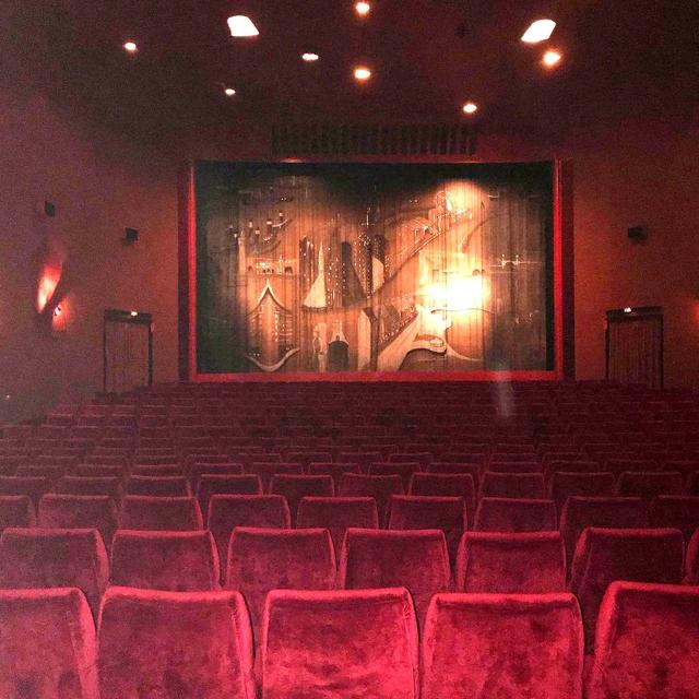 Holi (Kino)
