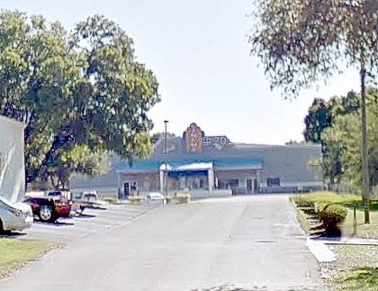 Zephyrhills Cinema 10