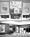 Carib Theater