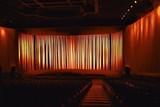 "[""Regal Cinema Leamington Spa.""]"
