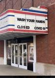 Princess Theater