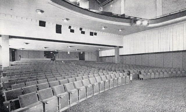 ABC Cinema