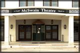 McSwain Theatre