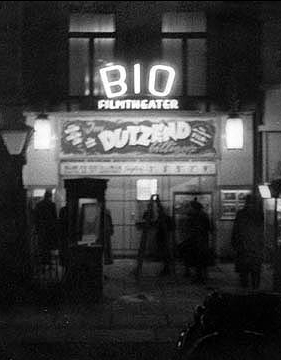 Bio Filmtheater