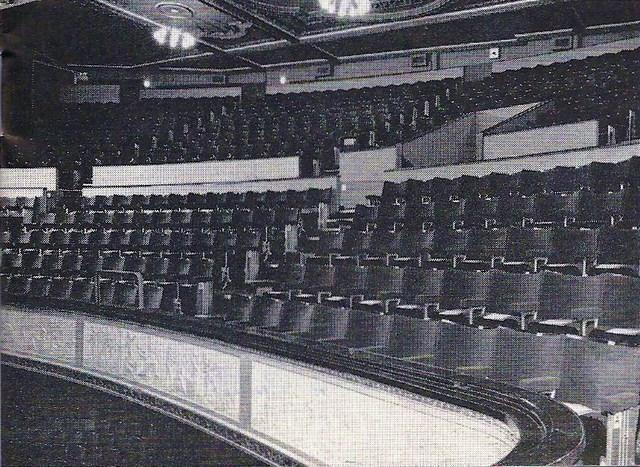 ABC Regent Cinema