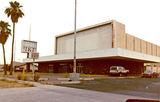 Bethany Theater