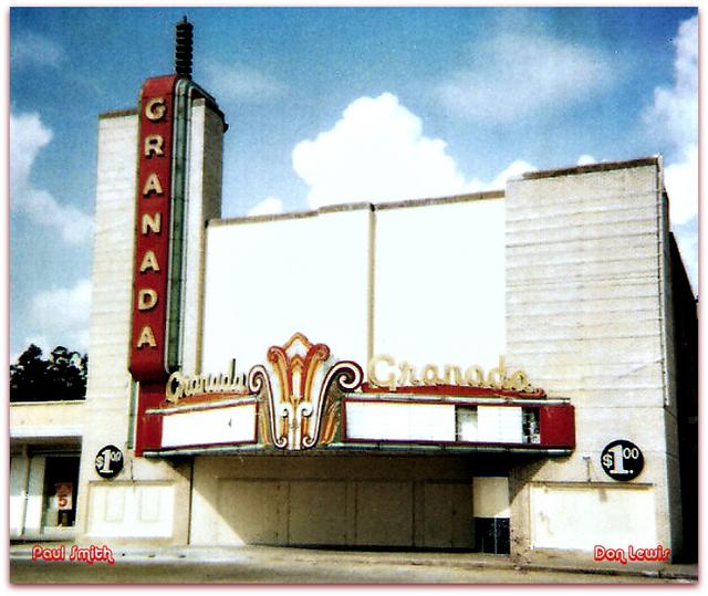 Dollar Cinema Webster Tx Show Times 53