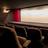 Casablanca Kino