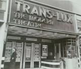 Trans-Lux Modern - New York, NY