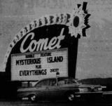 April 1962 photo credit Lancaster Online.