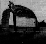 September 1979 photo credit Lancaster Online.