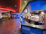 Carmike Cinemas Findlay 12