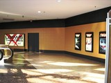 AMC Loews White Flint Movies 5