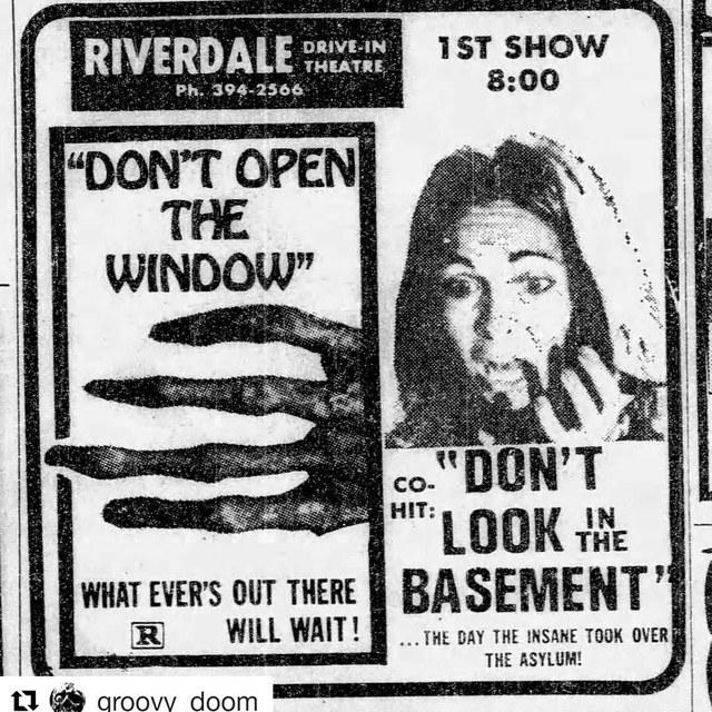 Riverdale Drive In In Riverdale Ut Cinema Treasures