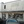 environ 22.86 cm Balle Tête Ilander Saltwater Fishing trolling lures marlin thon Mahi 9 in