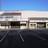 AMC Wheaton Mall 9