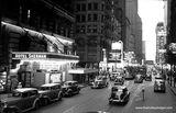 1938 photo credit TheTrolleyDodger.com