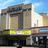 Flower Theatre