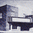 Waldron Theater