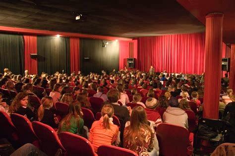 Mephisto Kino Augsburg