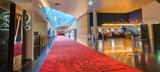 CineStar Original & Cinestar IMAX