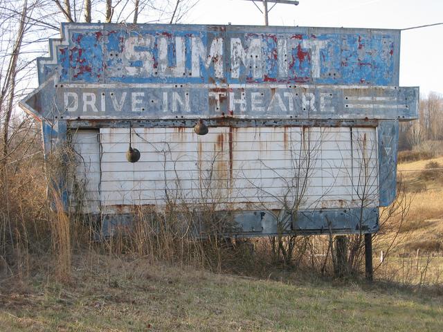summit drive in in branford ct cinema treasures cinema treasures