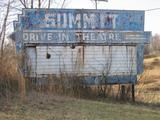 "[""Summit Drive-In""]"