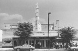 Silver Theatre, 1984