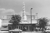 Silver Theatre, 1984