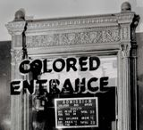 19Photo credit Vincent Astor, from his book Memphis Movie Theatres, Images of America.