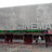 Universal Cinema AMC at Citywalk Hollywood 19